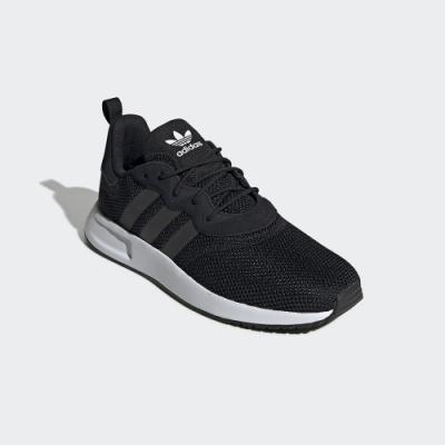 adidas X_PLR S 經典鞋 男/女 EF5506