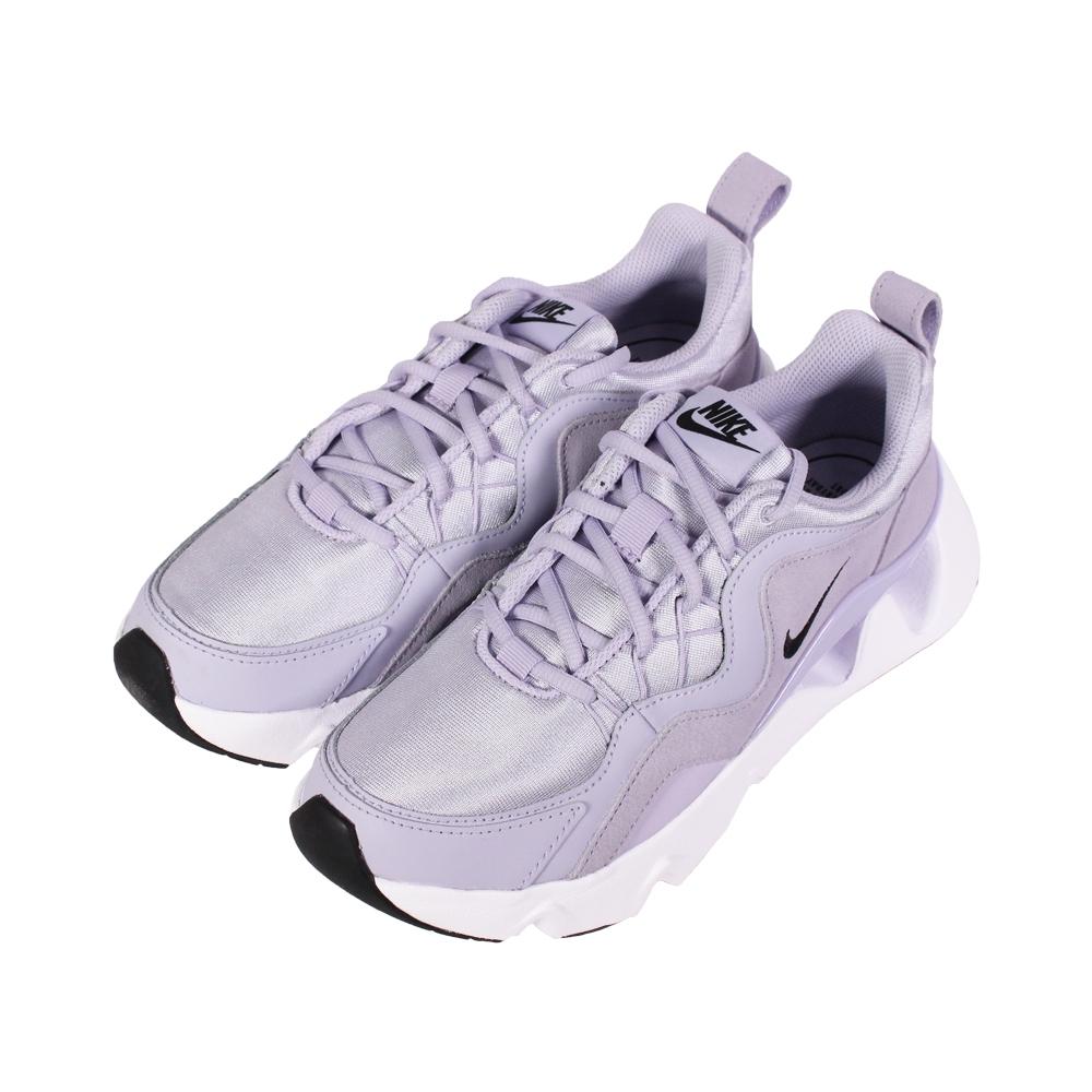 Nike 經典復古鞋 WMNS NIKE RYZ 365 女鞋