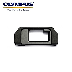 原廠Olympus眼罩適第二代OM-D E-M5 E-M10 Mark II眼罩EP-15
