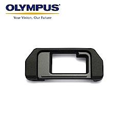 原廠Olympus眼罩EP-10眼罩,適OM-D EM-5眼罩Stylus 1眼罩1s眼罩