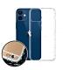 VXTRA iPhone 12 mini 5.4吋 防摔氣墊保護殼 空壓殼 手機殼 product thumbnail 1