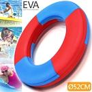 加厚52CM實心安全浮圈 成人兒童泳圈浮力圈