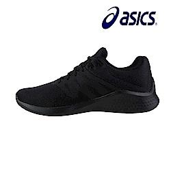 Asics 亞瑟士 COMUTORA 男慢跑鞋 1021A046-001