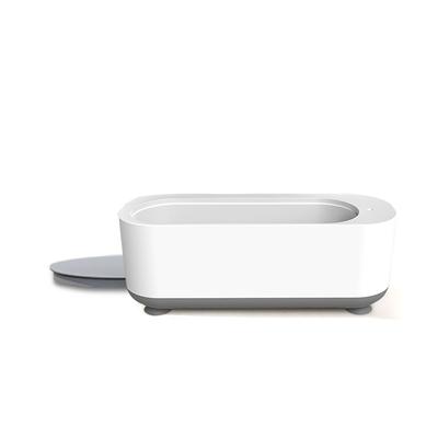ANTIAN 全方位眼鏡飾品超聲波清洗機 多功能清潔器 智能殺菌消毒清洗機