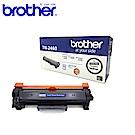 加購Brother TN-2460 原廠碳粉匣