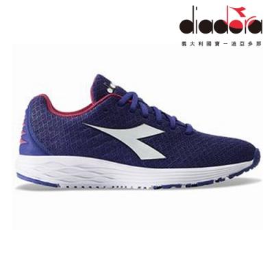 Diadora FLAMINGO 3 女慢跑鞋 DA174466-C7864