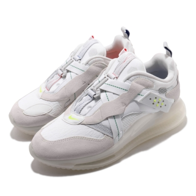 Nike 休閒鞋 Air Max 720 運動 男鞋