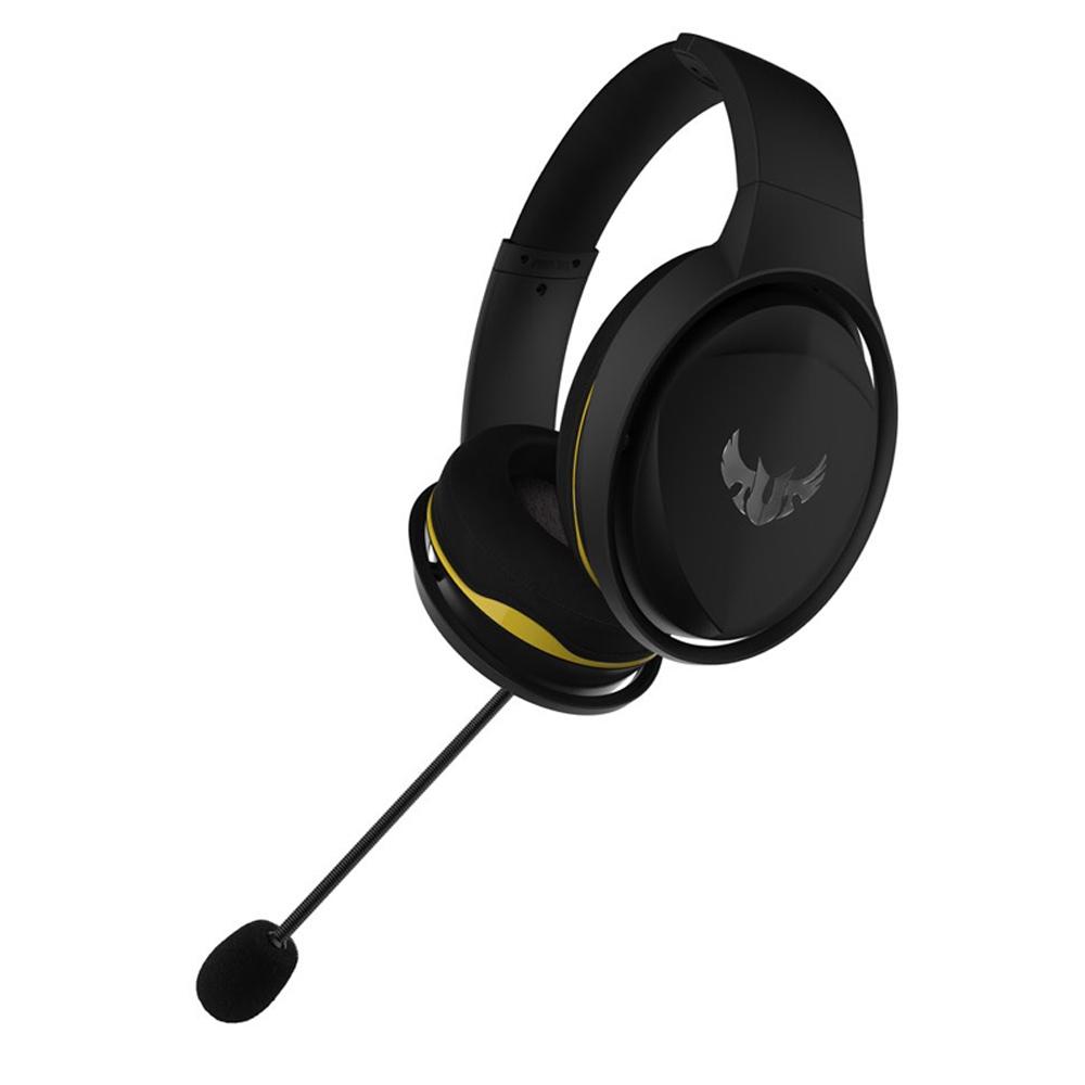 ASUS 華碩 TUF GAMING H5 Lite 電競耳機
