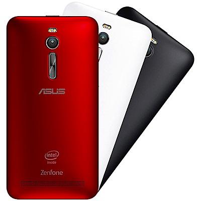 【福利品】ASUS ZenFone 2 ZE550ML (2G/16G) 智慧型手機