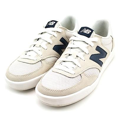 NEW BALANCE-女復古休閒鞋WRT300RV-D-灰