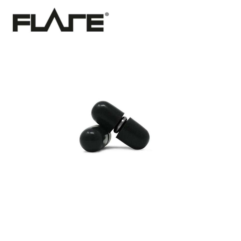 Flare Sleeep T1-Nat 睡眠降躁鈦金屬耳塞