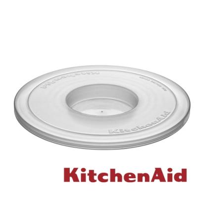 KitchenAid 5Q攪拌缸蓋(2入)