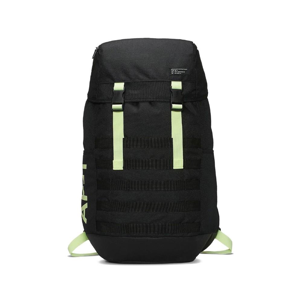 Nike 後背包 NSW AF1 Backpack 男女款