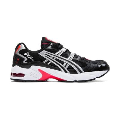 ASICS GEL-KAYANO 5 OG 休閒鞋 1021A163-001