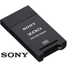 SONY QDA-SB1 XQD USB 3.1 高速讀卡機 (公司貨) 支援 G、M系列