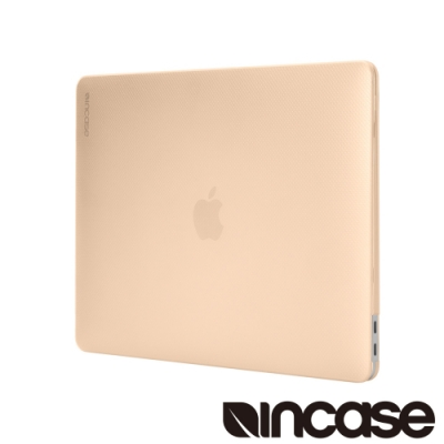 Incase Hardshell Mac Air 13吋 Retina 保護殼 (櫻花粉)