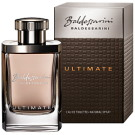 Baldessarini Ultimate 極致男性淡香水 50ml