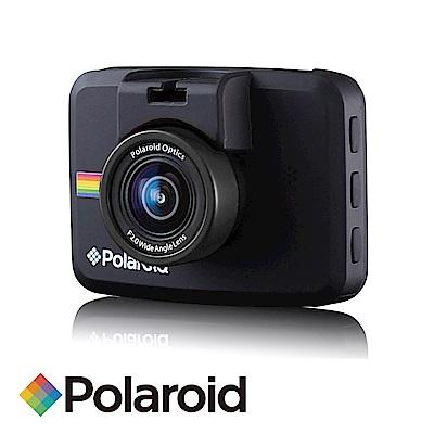 Polaroid 寶麗萊 C209 FullHD高畫質行車紀錄器