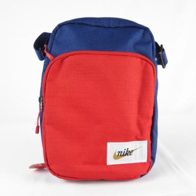Nike  HERITAGE SMIT - LABEL 運動休閒側背包-BA5809492
