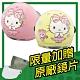 【S-MAO】正版卡通授權 熊Kitty 兒童安全帽 3/4半罩 (安全帽│機車 E1) product thumbnail 1