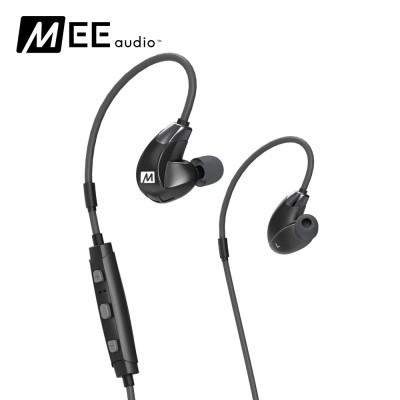 MEE audio X7 Plus 入耳式無線運動耳機