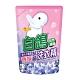 白鴿 天然濃縮抗菌洗衣精 迷人小蒼蘭香氛-補充包2000g product thumbnail 1