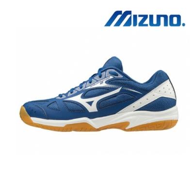 MIZUNO 美津濃  CYCLONE SPEED  男女排球鞋  V1GA198028