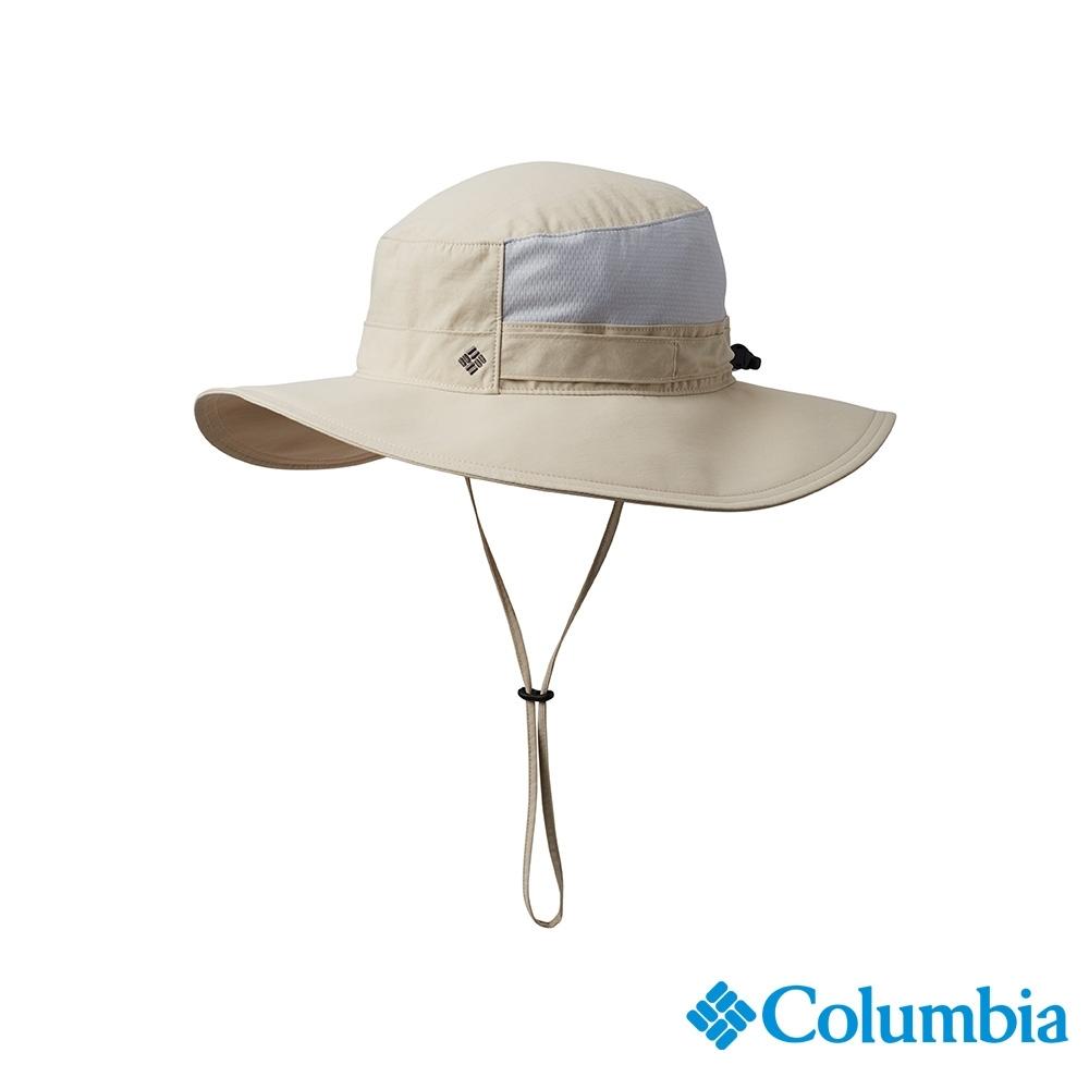 Columbia 哥倫比亞 中性 -UPF50涼感快排遮陽帽-3色 UCU01330 product image 1