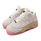 Nike 籃球鞋 Jordan 13 Retro CNY 童鞋 product thumbnail 1