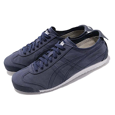 Asics 休閒鞋 Mexico 66 OT 男女鞋