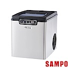 SAMPO聲寶-製冰塊機 KJ-SD12R