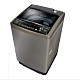 福利品-SAMPO聲寶15KG超震波變頻洗衣機 ES-KD15F(K1) product thumbnail 1
