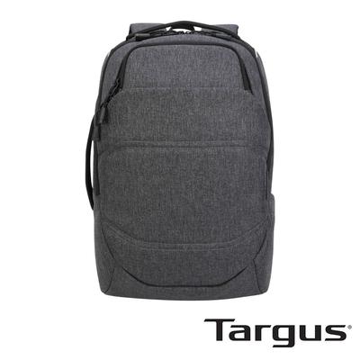 Targus Groove X² Max 15 吋躍動電腦後背包 - 碳黑
