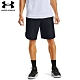 【UNDER ARMOUR】Elevated短褲 product thumbnail 1