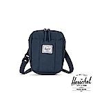 Herschel Cruz 側背小包-深藍色