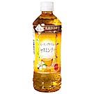 DYDO-贅澤香茶-茉莉花茶(500ml)