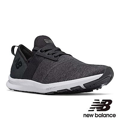 New Balance 多功能訓練鞋 WXNRGHB 女性 鐵灰