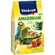 德國Vitakraft Vita-中大型鸚鵡-南美洲鸚鵡總匯美食系列 (21643)750g (效期:2021/02) product thumbnail 1