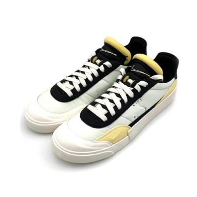 NIKE DROP-TYPE 男 休閒鞋 米黃 AV6697101