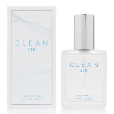 CLEAN AIR 空氣中性淡香精 30ml