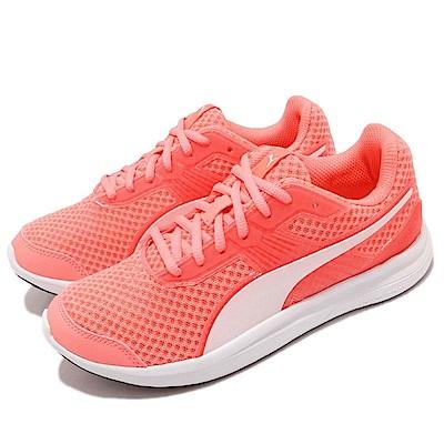 Puma Escaper Pro 運動 女鞋