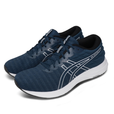 Asics 慢跑鞋 Gel-Excite 7 Twist 男鞋