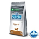 Farmina法米納 天然處方糧-犬用血糖管理配方(VDD-12)12kg product thumbnail 1