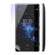 o-one護眼螢膜 Sony Xperia XZ2 Premium 滿版抗藍光手機螢幕保護貼 product thumbnail 2