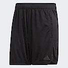 adidas 短褲 Chill Short M 男款