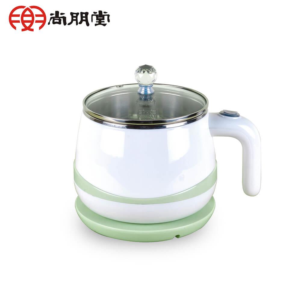 尚朋堂美食鍋 SSP-1599W