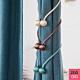 JIAGO 質感窗簾磁鐵扣(單入) product thumbnail 1