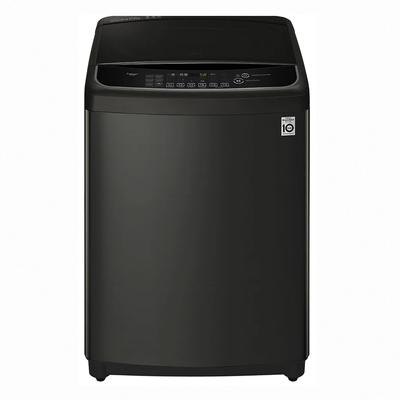 LG樂金 17KG 直立式WiFi變頻洗衣機 WT-D179BG