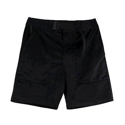 NIKE 男 NK SB DRY CORD SHORT 運動短褲