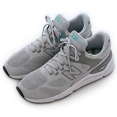 New Balance 紐巴倫90系列-慢跑鞋-男